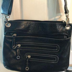 226c4c9c08b98 Avorio Italy Handbags on Poshmark